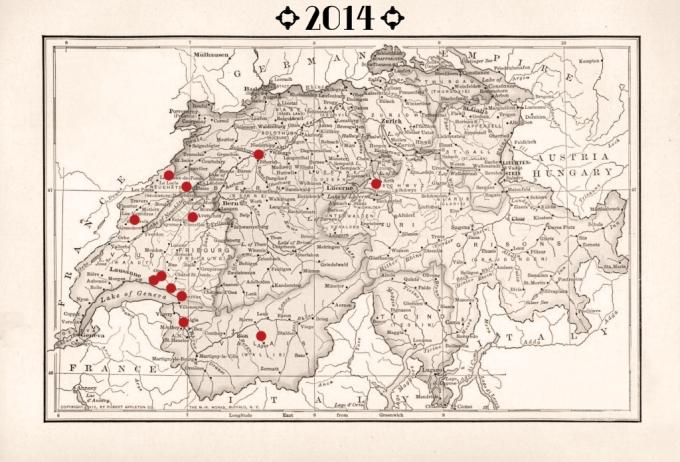 carte suisse 14