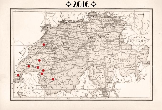 carte suisse 16